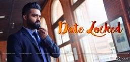 jr-ntr-janata-garage-release-date-locked
