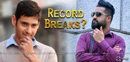 jr-ntr-nannaku-prematho-breaks-mahesh-record