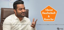 ntr-tweets-about-baahubali-and-kanche