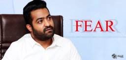 jr-ntr-fears-over-janatha-garage-film-budget