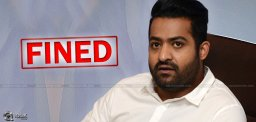jr-ntr-car-fined-rs-700-for-violation