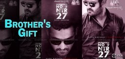 jrntr-new-movie-under-ntr-arts-banner