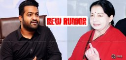 rumors-on-jr-ntr-jayalalithaa-meet-details