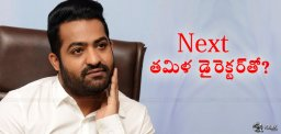 speculations-on-jrntr-next-film-with-tamil-directo