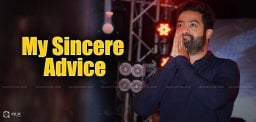 jr-ntr-advices-fansat-janatha-garage-audio-launch