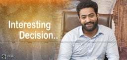 jrntr-going-on-foreign-tour-with-family-for-10days