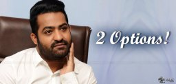 jrntr-next-film-with-purijagannadh-or-anilravipudi