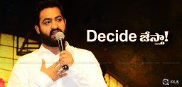 jrntr-will-reveal-details-oh-his-next-film-soon