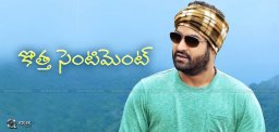 discussion-on-jrntr-new-sentiment-details