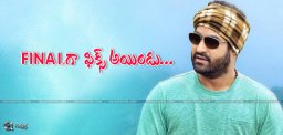jrntr-next-film-with-director-bobby
