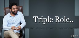 jrntr-triple-role-in-upcoming-film-with-bobby