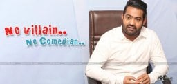 ntr-movie-has-no-comedian-and-villain