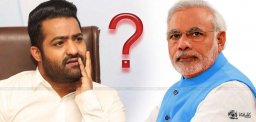 discussions-on-ntr-may-meet-modi