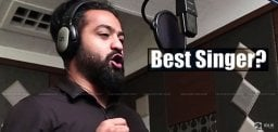 jrntr-nominated-as-bestsinger-in-siima