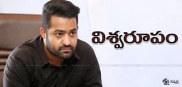 jrntr-action-in-jailavakusa-movie