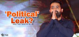 jrntr-playing-political-leader-in-jailavakusa