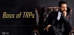 jrntr-bigbosstelugu-trp-ratings