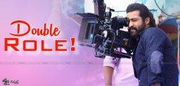 jrntr-jailavakusa-movie-details