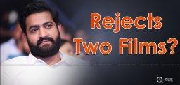 jrntr-rejects-srinivasa-kalyanam-naa-peru-surya-fi