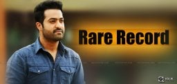 jr-ntr-rare-record-in-tollywood