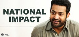 jr-ntr-is-gearing-up-for-national-impact