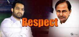 jr-ntr-not-campaigning-in-kukatpally