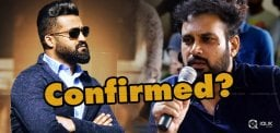 vakkantham-vamsi-may-do-a-film-with-jr-ntr