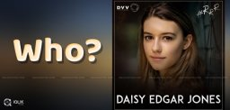 who-will-replace-daisy-edgar-jones-in-rrr-movie