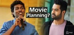 atlee-praises-jr-ntr-whistle-press-meet