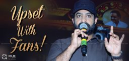 Jr-NTR-Serious-On-His-Fans