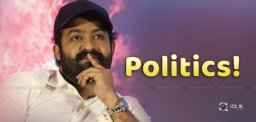 Young-Tiger-NTR-In-Political-Plans