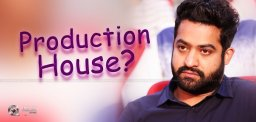 young-tiger-ntr-own-production-house