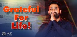 jr-ntr-indebted-to-all-the-fans-for-life