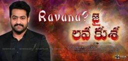 jrntr-as-ravana-in-jailavakusa-film
