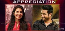 nara-brahmani-appreciated-jr-ntr