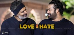 NTR-Fans-Showers-Love-And-Hate-On-Rajamouli
