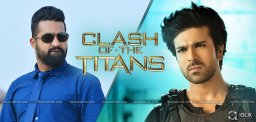 ntr-charan-upcoming-movies-to-release-on-same-day