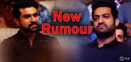 jrntr-ramcharan-roles-in-rajamouli-rrr-film