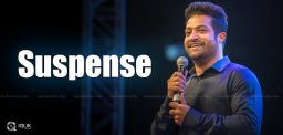 suspense-package-in-ntr-movies-details-
