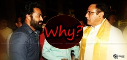 jr-ntr-balakrishna-distance-worrying-fans