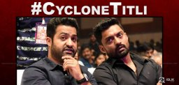 tarak-and-kalyan-ram-donated-for-ap-cm-fund