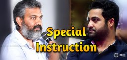 ss-rajamouli-instruction-to-jr-ntr-about-next-movi