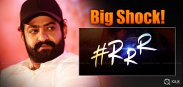 jr-ntr-injury-a-big-shock-for-rrr-team