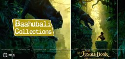 jungle-book-director-announces-sequel-details