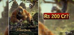 overall-collecions-of-jungle-book-across-india