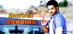 junior-ntr-free-film-for-his-brother-kalyan-ram