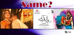jyothilakshmi-and-dhana-movies-of-same-story