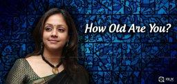 suriya-promoting-his-wife-jyothika-film