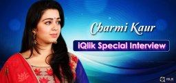 charmi-kaur-jyoti-lakshmi-interview