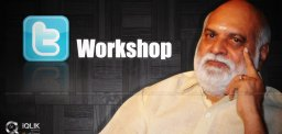 k-raghavendra-rao-workshop-on-twitter